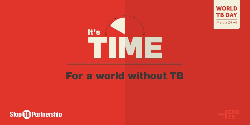 Tbc Treft Ruim 1 Miljoen Kinderen Suriname Herald