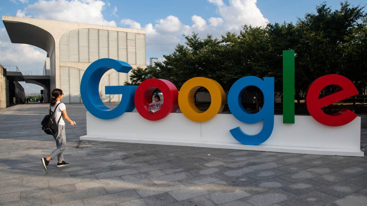 Google krijgt hulp van beveiligingsbedrijven om malafide apps te weren 1