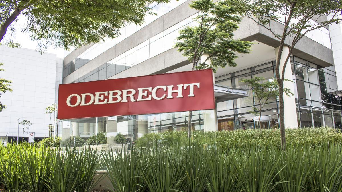 Peruaanse rechter gelast arrestatie 14 advocaten in zaak Odebrecht 1