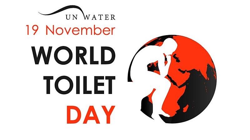 Jaarlijks 297.000 kinderen dood door slechte sanitaire voorzieningen 1
